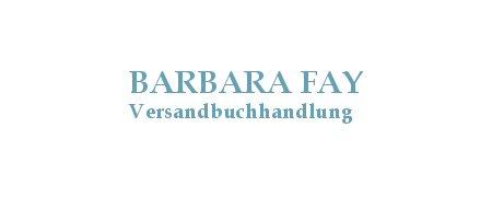 Barbara Fay