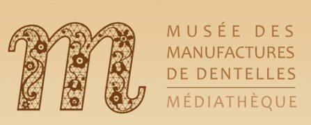 Musée de Retournac