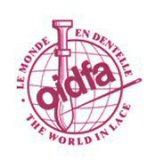 Organisation Internationale de la Dentelle au Fuseau et à l'Aiguille