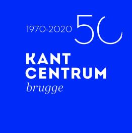 Centre de la Dentelle Bruges Kantcentrum